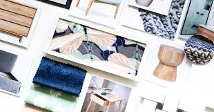 Certification In Interior Design by Certificate Iv In Interior Decoration Inside Interior Design