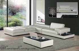 Modern Sofas India Leather Sofa Sets India Catosfera Net