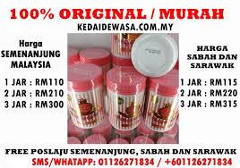 K Collagen k colly murah bestgraphicdesign2015 collagen