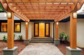 House Entry Designs Wooden Pergola Design Wooden Pergola In Uae Manufacturer And