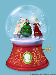 a christmas snow in a christmas carol images snow globe hd wallpaper and