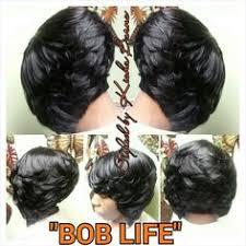 bob haircuts with feathered sides short layered bob haircuts for black women beautiful healthy hair