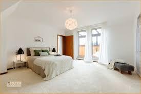 Schlafzimmerschrank Um 1900 Häuser Zum Verkauf Hubbelrath Mapio Net