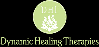 dynamic healing therapies family
