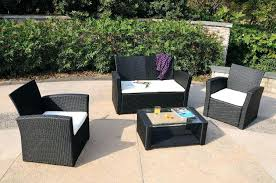 Patio Outdoor Furniture Clearance Outdoor Patio Furniture Sets Clearance Outdoor Furniture Sets