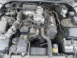 lexus sc300 stock engine sc300 sc400 new member thread introduce yourself here page 310