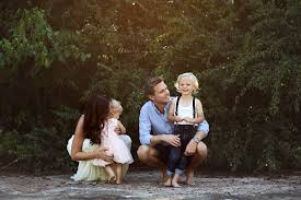 family photographers family nashville family photographers alurawayne