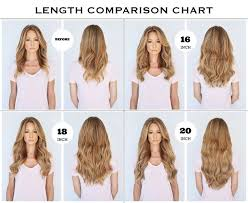 best clip in hair extensions 201 best hair extensions images on hair