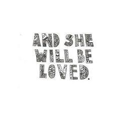 125 best images on lyrics lyrics and