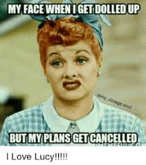 i love lucy memes national i love lucy day