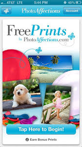 photo affections free prints 22 best freeprints photo affections images on free
