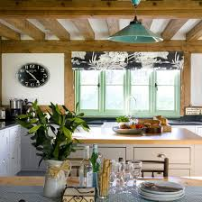 country kitchen diner ideas new home interior design country kitchen diner