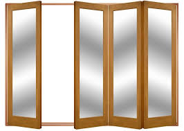 home depot doors interior best 25 doors prices ideas on industrial wall
