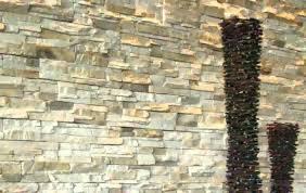 steinwnde im wohnzimmer preise haus renovierung mit modernem innenarchitektur kühles steinwnde