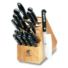 best kitchen knives set consumer reports best kitchen knives set for 57 best kitchen knives set consumer