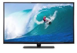 amazon 50 in tv black friday amazon com seiki digital se50uy04 50 inch 4k uhd 120hz led hdtv