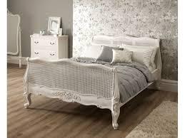 bedroom furniture stunning maple bedroom furniture stunning