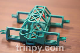 buggy design road dune buggy with suspension 3d design 3d hubs talk
