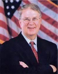 Eugene Barnes Barnes