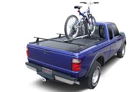 Ford Ranger Truck Bed Cover - truck bed covers northwest truck accessories portland or