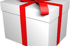 cadeau noel cuisine cuisine cadeau noel cadeau pratique femme
