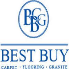 best buy carpet and granite illinois local guide