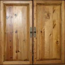 where to buy kitchen cabinet doors only kitchen cabinets doors for sale image of kitchen cabinet door