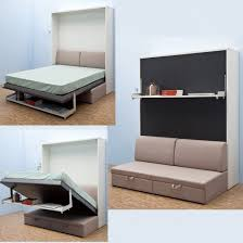 Sofa Folding Bed Murphy Wall Bed With Sofa Sofa Wall Bed Hidden Sofa Wall Bed