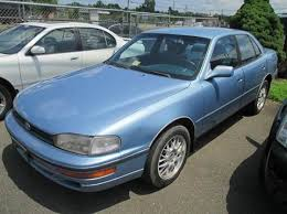 1998 toyota camry wagon 1993 toyota camry for sale carsforsale com
