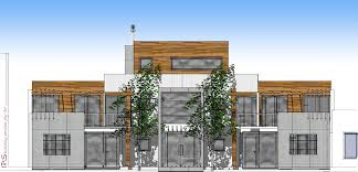 Modern Elevation Modern Storefront Elevation Google Search Storefront