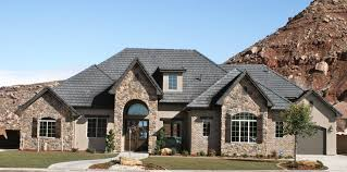 Affordable Home Construction St George Custom Homes And General Contractor Hoopes Construction