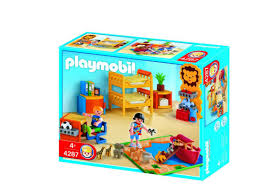 playmobil chambre des parents playmobil chambre amazing with playmobil chambre affordable