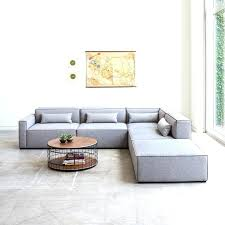 custom sectional sofas modern sectional sofas custom sectional sofa sectional sofas for