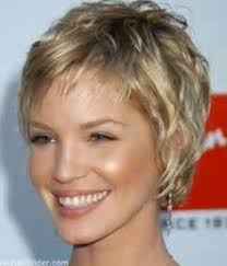 60 year old women s hairstyles image result for classy short hairstyles for 60 year olds women