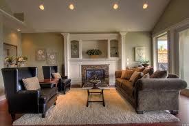 livingroom area rugs area rugs for living room living room