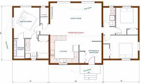 floor plan layouts open floor plan blueprints rpisite