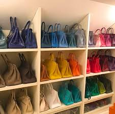 hermes new colors pursebop