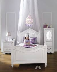 carriage bed for girls fulll u0026 twin beds for girls toys
