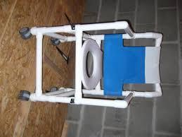 siege montauban sièges de toilettes en avant les ptits loups