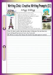 We Can Help Write Your Coursework   Custom College Essay Order     Plot Chart worksheet