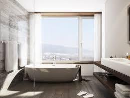 bad landhausstil mosaik uncategorized geräumiges bad landhausstil mit badezimmermbel