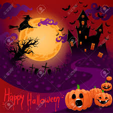 halloween witch images u0026 stock pictures royalty free halloween