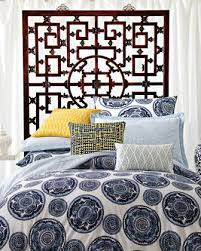 bombay bedding bed linens neiman marcus