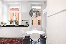 small apartment dining room ideas contemporary yet apartment in vasatan