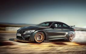 subaru drift wallpaper black bmw m4 gts drifting widescreen wallpaper 12264