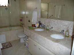 chambre de bain d oration chambre salle de bain idee deco idee decoration salle bain