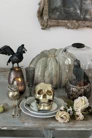 small halloween ornaments terrific modern halloween decor 69 with additional interior