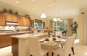 multi level kitchen island kitchen cabinets sarasota new homes multi level kitchen counters