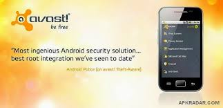 avast mobile security premium apk avast mobile security antivirus 3 0 7700 premium apk apkradar