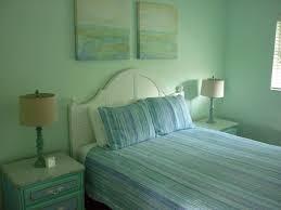 Palm Court Bedroom Furniture Palm Court Motel Dunedin Fl Booking Com
